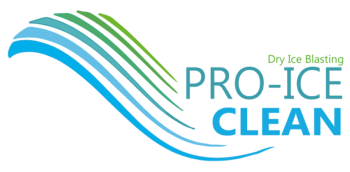 Pro-Ice Clean Limited